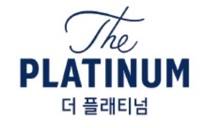 """쌍용건설 새 브랜드 '더 플래티넘' """"주택 명가 재건에 나서겠다"""""""