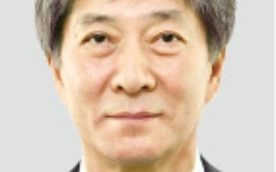 """노바렉스, 내달 코스닥 상장…""""건기식 OEM·ODM 1위 경쟁력"""""""