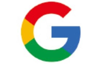 구글, 유럽 판매 스마트폰에 '앱 사용료' 최고 40弗 받는다