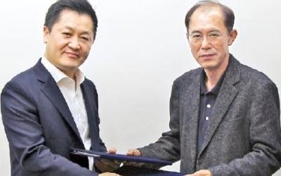 제이씨파마 품은 제이비케이랩…신약 파이프라인 개발 속도낸다