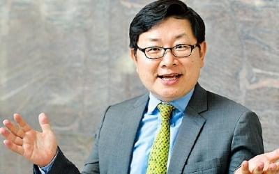 """홍춘욱 키움증권 투자전략 팀장 """"日은 기업들이 주도한 버블…한국 부동산, 일본형 장기불황 없을 것"""""""