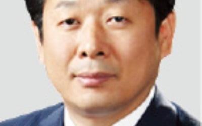 MBK, 사모펀드협의회 의장社 된다