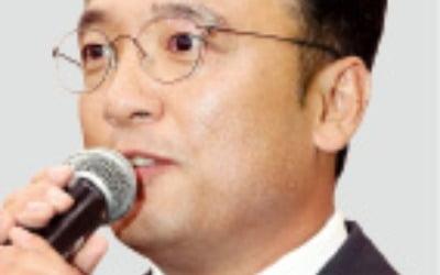"""""""청소년 아이템 결제한도 설정 검토""""…김택진 엔씨소프트 대표"""