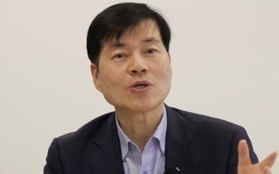 김태한 삼성바이오로직스 사장