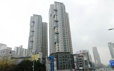 학군·교통·새 아파트 3박자 갖춘 '목동센트럴푸르지오'