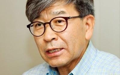 [김현석의 월스트리트나우] 미 중간선거는 2020년 트럼프 재선을 결정짓는 판될 것