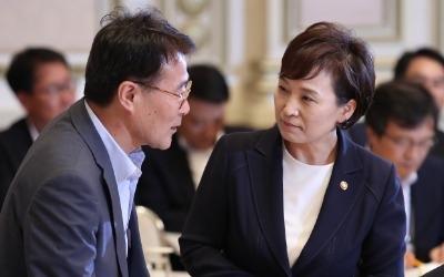 외신기자들이 바라보는 '서울 집값 고공행진'
