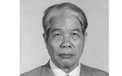 베트남 개혁·개방 주역 도 므어이 前공산당 서기장 별세