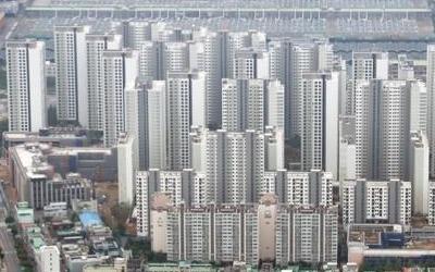들쑥날쑥 임대주택분쟁조정위… 강원도 18개·서울시는 0개