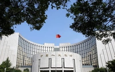 중국, 무역전쟁 와중에 30억弗 달러채권 발행