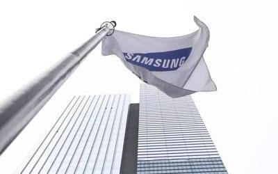 삼성, '청년 소프트웨어 아카데미' 설립…전문가 1만명 양성