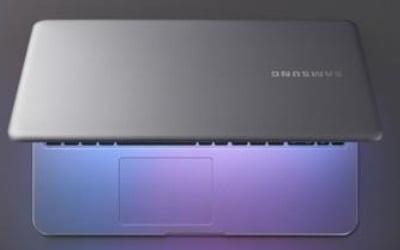 """""""가장 고장없는 PC""""…삼성전자, 미국서 품질 신뢰도 1위"""