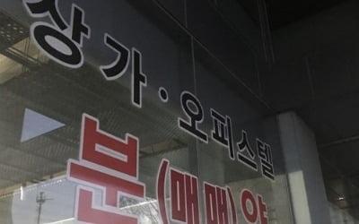 올해 서울 오피스텔 매매·전월세 가격 모두 상승