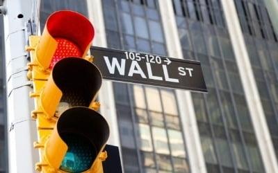 뉴욕 증시, 이틀째 상승…GM·페이스북 실적 호조