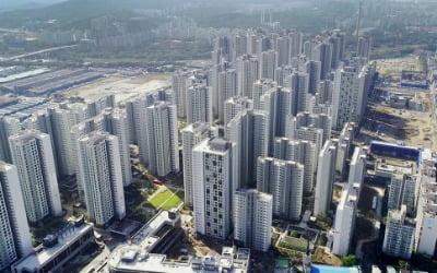 가락동 '헬리오시티' 조합원 입주권 전매제한 풀렸다