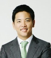 """[상장예정기업]'금호家' 박세창 대표 """"아시아나IDT, 4차산업시대 더 유망한 곳"""""""