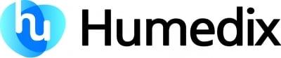 휴메딕스, 에스테틱 사업 영업망 전국 확대