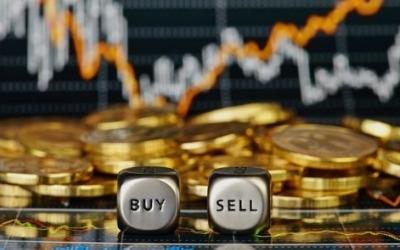 변동성 커진 증시…개인 투자자 '백태'