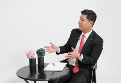 김원상 원랩 대표, 인터넷방송서 사업노하우 전한다