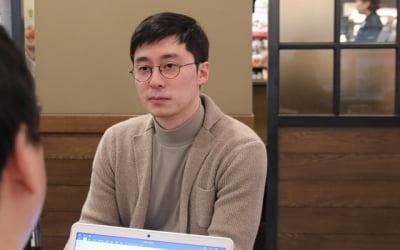 """""""한국에서 할 수 있는 게 없다""""…탈출 러시"""