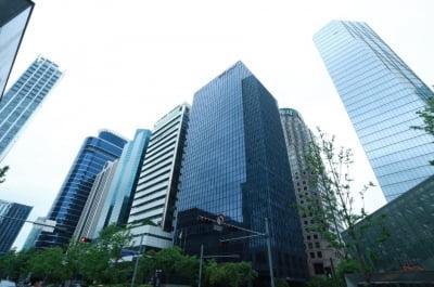 지방금융지주 계열 증권사가 찾은 시너지 창출 해법은?