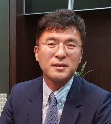 [스타워즈]'독보적 1위' KB김명대 부장, 수익률 관리 비결은?