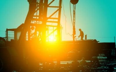 국제유가 하락, 증시 상승에 '긍정적' 요인