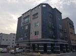 [한경 매물마당] 청주시 SK·LG 산업단지 배후지 원룸 등 6건