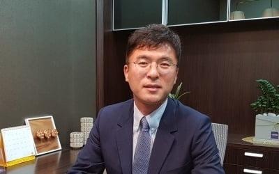 """급락장에도 35% 수익률로 '한경스타워즈 우승' 김명대 """"내년 바이오주 추천"""""""