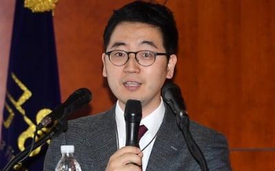 """[2019 투자전략 세미나] 채상욱 """"부동산, '세그먼트'로 투자해야"""""""