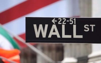뉴욕증시 英 불안에도 무역협상 기대…다우 0.83% 상승 마감