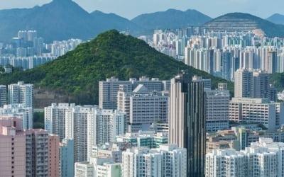 10월 서울 부동산 소비심리지수 급락…9·13대책 여파
