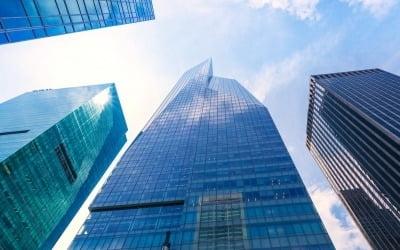 부동산보다 현금?…세아 애경 대기업 총수일가, 서울 빌딩 줄줄이 매각