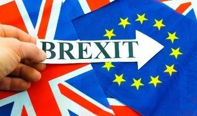 어정쩡한 브렉시트에 영국 대혼란…재투표하나