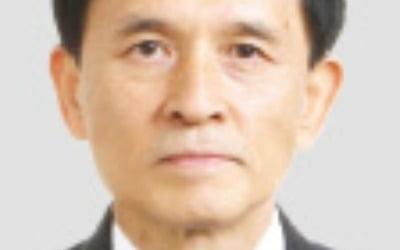 이원우 부사장, '해외건설' 금탑훈장
