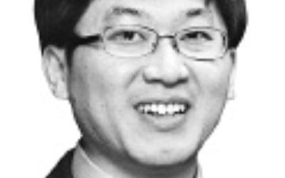 """""""흔들리는 자동차산업 생태계…이제라도 청와대가 총대메야"""""""