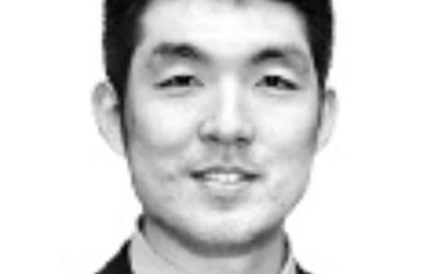 '여당이 기업경영 개입하라'며 생떼 쓰는 한국GM 노조