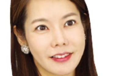 """""""IPO는 섬세한 팀플레이…공감능력 뛰어난 여성인력 늘 것"""""""