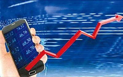 증시 급락에 매력 높아진 배당株…수익률 2.47% '10년 만에 최고'