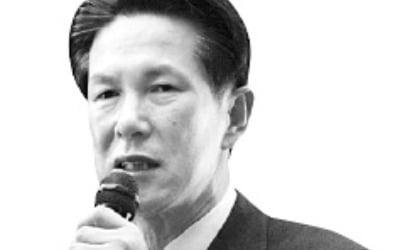 """박정병 '디알젬' 사장 """"엑스선 촬영장비 70% 수출…내년부터 中서도 성과낼 것"""""""