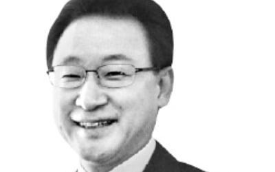 """아주IB투자 김지원 대표 """"美 바이오기업 투자 경험 살려…AI 등으로 투자 영역 넓히겠다"""""""