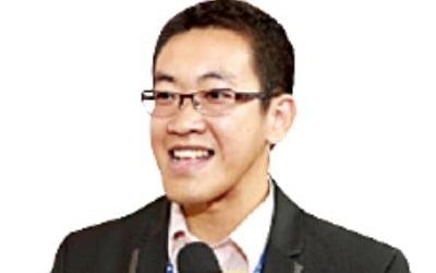 """""""즉석식품 인기 업고 매출 증가세…차이나 디스카운트 해소에 앞장"""""""