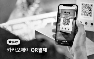 외국인은 사용할 수 없는 한국형 QR코드