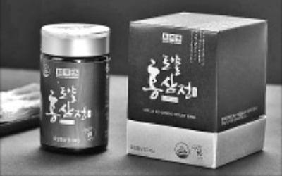 [마켓인사이트] 건강기능식품 업체 헬스밸런스 매각 무산