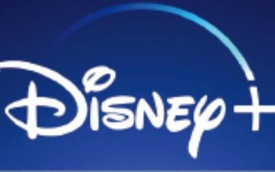 앤트맨 흥행에 好실적 낸 디즈니…넷플릭스 겨냥 '디즈니+' 관심 쏠려