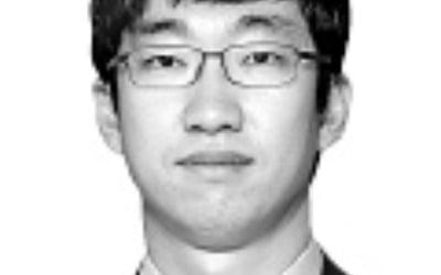 한국당, 혁신 조급증 탓?…쇄신도 보수 재건도 '제자리걸음'