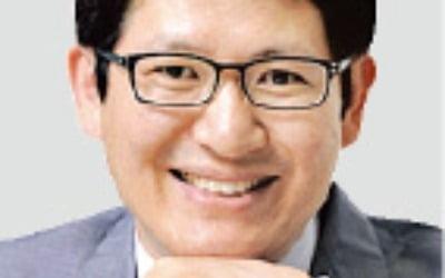 국내 사모펀드 KCGI, 한진칼 2대 주주로 등장…한진그룹 지배구조 '정조준'