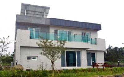 [한경 매물마당] 광교신도시 역세권 치킨호프 전문점 등 9건