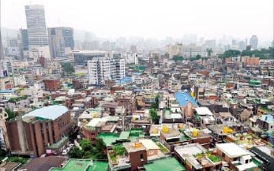 '공공 디벨로퍼' 창신동 펀드 출범…개인 출자금 모아 지역 부동산 투자