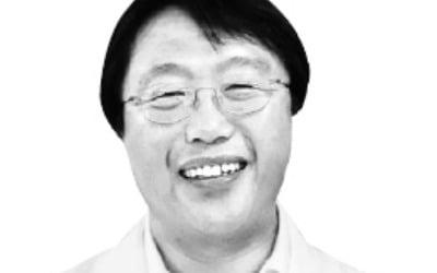 """내달 14일 상장 '전진바이오팜' 이태훈 사장 """"연어 에이즈 치료제 내년 출시"""""""